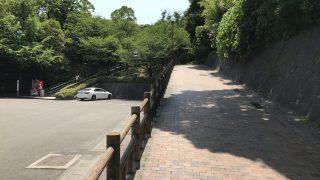 【鹿児島市ウォーキングコース】僕のオススメ散歩ポイント【ランニング】