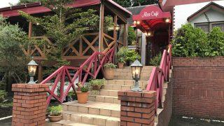 【みぞべ】鹿児島空港チェックインの時間待ちにレストランカフェで気持ちのいい時間を過ごしたよ【オシャレカフェ】